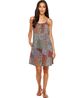 Dylan by True Grit - Cate Crossroads Beach Dress w/ Pockets