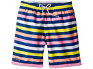 Lime Rock Boardshorts (Infant/Toddler/Little Kids/Big Kids)