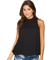 Show Me Your Mumu - Walter V-Back Top