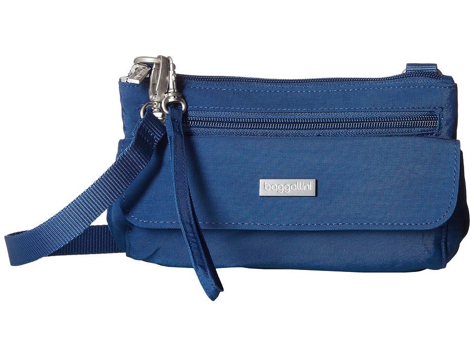 Baggallini - Crossbody Mini