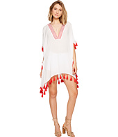 Show Me Your Mumu - Terri Tunic