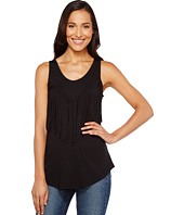 Tasha Polizzi - Dude Ranch Tank Top