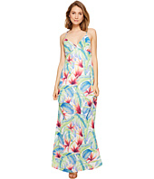 Show Me Your Mumu - Amal Maxi Dress