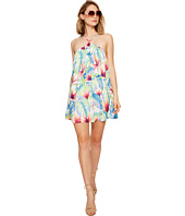 Show Me Your Mumu - Lexington Mini Dress