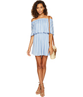 Show Me Your Mumu - Casita Mini Dress