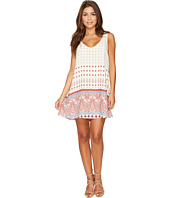 Show Me Your Mumu - Samantha Tank Dress