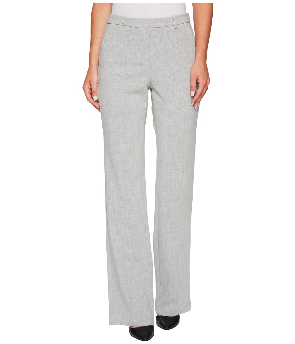 Ellen Tracy - Signature Trousers
