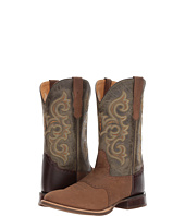 Old West Boots - 5703