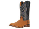 Old West Boots BSM1883