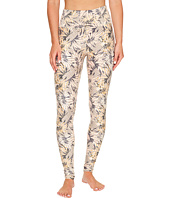 Maaji - Dreamy Island Printed Leggings