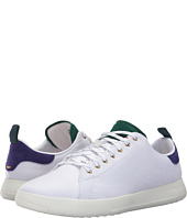 Cole Haan - Grandpro Tennis Lux Wimbledon