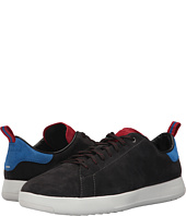 Cole Haan - Grandpro Tennis Lux US Open