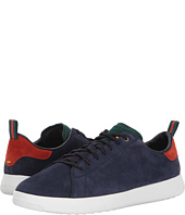 Cole Haan - Grandpro Tennis Lux French Open