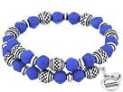 Alex and Ani - Seaside Electric Wrap Bracelet