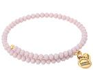 Seaside Pebble Wrap Bracelet