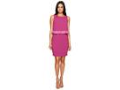 Trina Turk - Tieges Dress