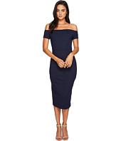 Trina Turk - Candellyn Dress