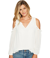 Sanctuary - Blaire Bare Shoulder Top