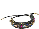 Rebecca Minkoff Jeweled Guitar Strap Bracelet