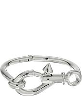 Rebecca Minkoff - Signature Dog Clip Bracelet