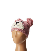 San Diego Hat Company Kids - KNK3505 Bear Knit Cap (Little Kids/Big Kids)