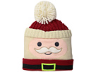 San Diego Hat Company Kids KNK3519 Santa Beanie (Toddler/Little Kids)