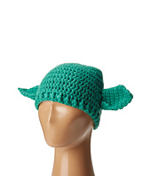 San Diego Hat Company Kids - KNK3521 Yoda Ears Beanie (Little Kids/Big Kids)
