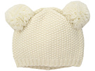 San Diego Hat Company Kids KNK3523 Knit Cap with Pom Pom (Little Kids/Big Kids)