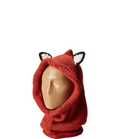San Diego Hat Company Kids - KNK3524 Long Ewok Hood (Little Kids/Big Kids)