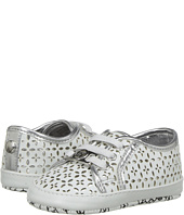 MICHAEL Michael Kors Kids - Boerum (Infant/Toddler)