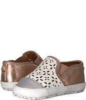 MICHAEL Michael Kors Kids - Baby Gwen (Infant/Toddler)