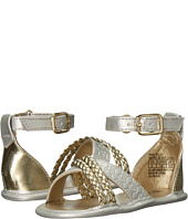 MICHAEL Michael Kors Kids - Baby Millie (Infant/Toddler)