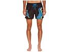 Paul Smith Dino Classic Swim Shorts