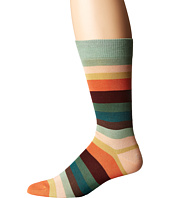 Paul Smith - Mainline Socks