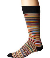 Paul Smith - Multi Stripe Socks