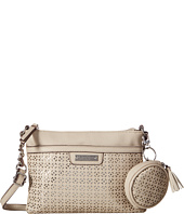 Jessica Simpson - Celeste Top Zip Crossbody