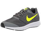 Nike Kids Downshifter 7 Wide (Big Kid)