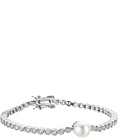 Kate Spade New York - Precious Pearls Bracelet