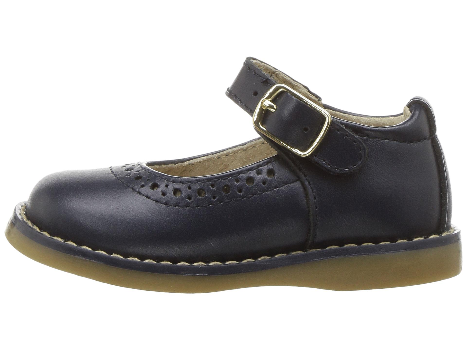 Footmates Shoes Sale