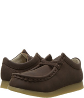 FootMates - Wally-Low (Infant/Toddler/Little Kid)