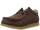 FootMates Wally-Low (Infant/Toddler/Little Kid)