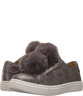 Steve Madden Kids - JBryanne (Little Kid/Big Kid)