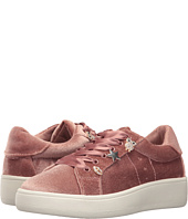 Steve Madden Kids - JBertiec (Little Kid/Big Kid)
