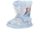 Favorite Characters Frozen Slipper Boot (Toddler/Little Kid)