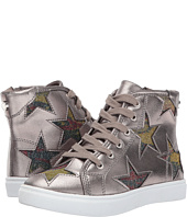 Steve Madden Kids - JInfamous (Little Kid/Big Kid)
