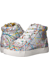 Steve Madden Kids - JSequel (Little Kid/Big Kid)