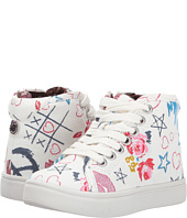 Steve Madden Kids - TScribble (Toddler/Little Kid)