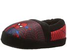 Favorite Characters Spider-Man Slipper (Toddler/Little Kid)