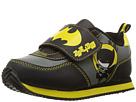 Favorite Characters - Batman Jogger (Toddler)