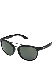 SunCloud Polarized Optics - Liberty
